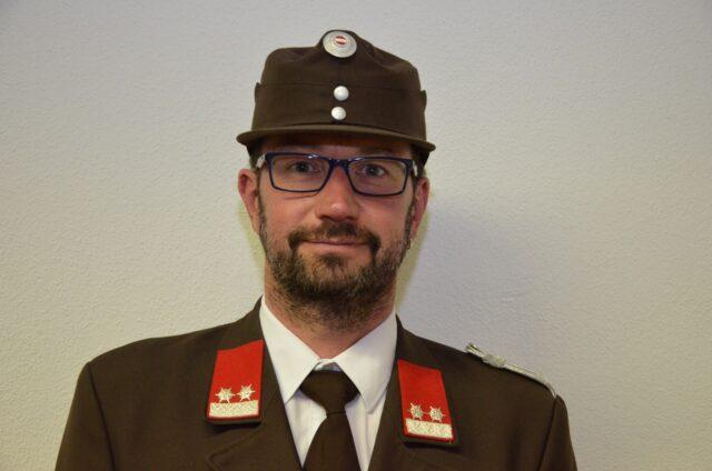 OLM Alexander Wiedmann