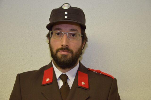 LM Thomas Hauser