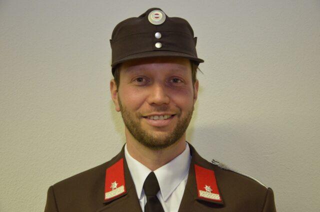 LM Andreas Kogler